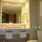 Studio baño/ Bathroom/ Bad