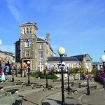 BEST WESTERN Argyll Hotel Dunoon