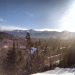 Bilde fra The Townhomes at Bretton Woods