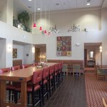 Photo de Hampton Inn & Suites Walla Walla