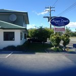 Photo de Aspen Court Motel - Twizel