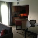 Foto de Staybridge Suites Chatsworth