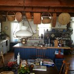 Foto de Shearer Hill Farm B&B