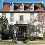 Meadows Inn B & B