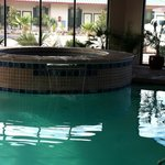 صورة فوتوغرافية لـ ‪BEST WESTERN PLUS Swiss Chalet Hotel & Suites‬