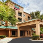 Courtyard Orlando Altamonte Springs / Maitland
