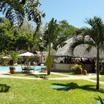 Photo of The Maridadi - Baobab Resort