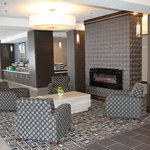 Foto de Days Inn & Suites Yorkton