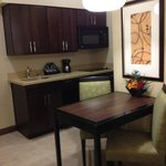 Photo de Homewood Suites Dallas/Allen