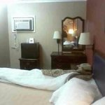 Red Carpet Inn West Springfield resmi