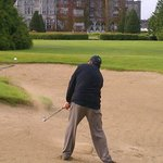 Golf at the Adare Golf Country Club!