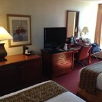 ภาพถ่ายของ Drury Inn & Suites Atlanta Airport