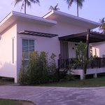  Our Villa 1138