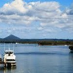  Noosa River Opp Motel