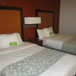 La Quinta Inn & Suites Naples East (I-75) resmi