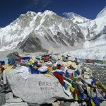 Base Camp Adventure Treks & Expediton - Private Day Tours