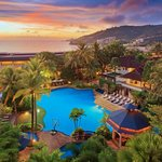 Diamond Cliff Resort And Spa