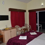 Kumaragiri Holiday Home