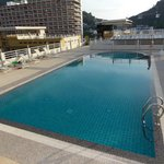 Φωτογραφία: Citin Plaza Patong Hotel & Spa