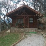 Photo of Tetrapolis Guest House