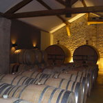 Vinibalades Private Day Tours