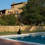 Photo of Agriturismo Casagrande