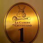 Photo of Le Camere Del Ceccottino