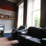 Photo of Bunkum Backpackers Glasgow