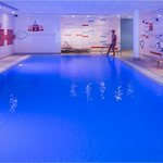 InBalance Wellness by Novotel