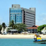 Radisson Hotel Maceio