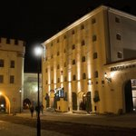 Photo of Hotel Restaurant Spichrz Torun