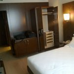 Photo of BEST WESTERN Hotel Goldenmile Milan