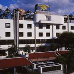 Hotel La Giocca