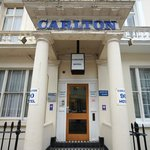  Carlton Hotel 90 Belgrave Road SW1