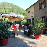Agriturismo Gli Arancini