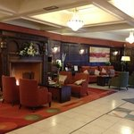 Foto de Glenroyal Hotel And Leisure Club
