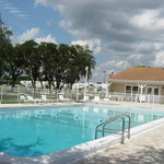  Cypress Swimming Pool