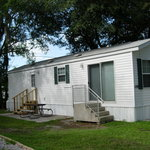 Φωτογραφία: Cypress Campground and RV Park