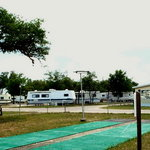 Cypress Campground and RV Park照片
