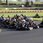 Whilton Mill's National circuit.....Brilliant