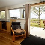  three bedroom lodge