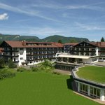 Schuele&#39;s Gesundheitsresort &amp; Spa