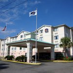 Bilde fra Best Western PLUS Cypress Creek