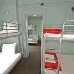  Six Bed room for groups