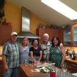 Chef Klio Maui Cooking Class - A Must Do