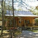 ‪All Seasons Cabin Rentals‬