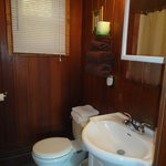  Front Room Bathroom