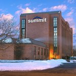 Summit Hotel & Conference Center Ogden