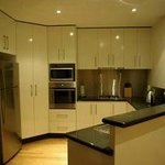 Foto de Bayview Serviced Apartments