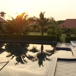 DHC Chiang Mai Resort의 사진